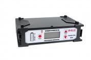 Пуско-зарядное устройство инверторное PO220-30A