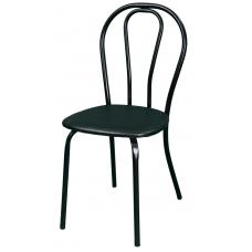 Табуретки и стулья для кухни купить в Екатеринбурге недорого.