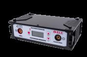 Пуско-зарядное устройство инверторное PO220-600A 12/24В ток заряда до 80А, пуск до 600А
