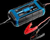 Зарядное устройство Зубр 59303 8 Ампер