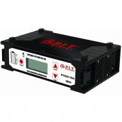 Инверторное зарядное устройство PIT РО220-30А