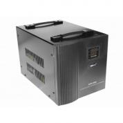 Стабилизатор напряжения релейного типа Prorab DVR 3000