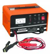 Зарядное устройство для аккумулятора Кратон BC-9