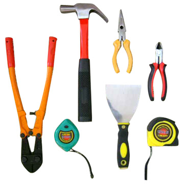 Ручной инструмент купить недорого в Екатеринбурге