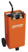 Устройство пуско-зарядное Кратон JSC-180