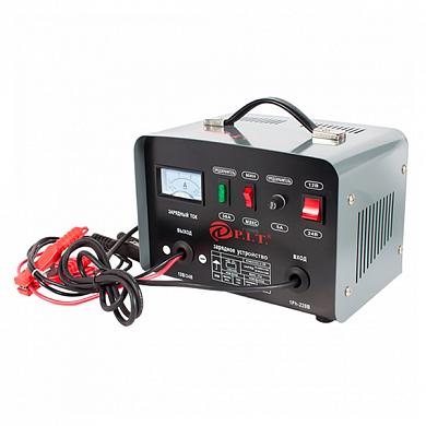 Зарядное устройство для аккумулятора P.I.T. PZU20-C1 недорого в Екатеринбурге